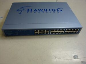 HAWKING H UC232S DRIVER FOR WINDOWS MAC