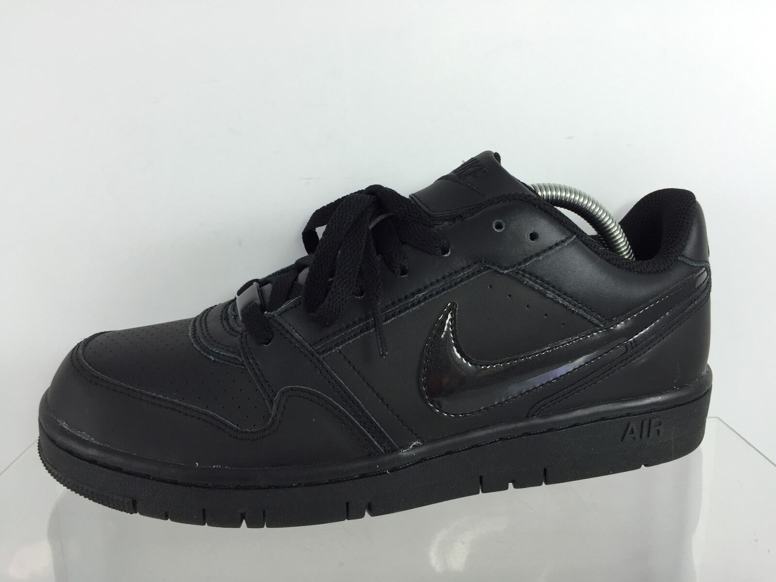 Nike Air Wouomo  nero scarpe 10  outlet online