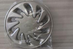 NOS-OEM-1998-Ford-Windstar-Roue-Housse-F78Z-1130-AB