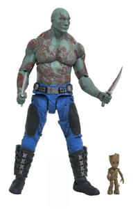 Marvel-Select-Guardians-of-The-Galaxy-2-Drax-amp-Baby-Groot-Diamond