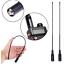 For-Baofeng-UV5R-UV-82-SAUS-Nagoya-NA-771-SMA-Female-Dual-Band-10W-Antenna thumbnail 2