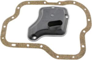 Auto Trans Filter Kit Parts Plus TK1221