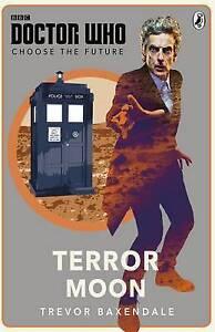 Doctor-Who-Choose-the-Future-Terror-Moon-Terror-Moon-by-Penguin-Books-Ltd