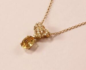VIANNA-BRASIL-GOLDEN-GLOW-YELLOW-BERYL-18K-YELLOW-GOLD-DIAMOND-NECKLACE-PENDANT