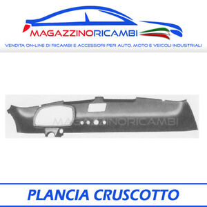 PLANCIA-CRUSCOTTO-PORTASTRUMENTI-FIAT-500-L-D-039-EPOCA