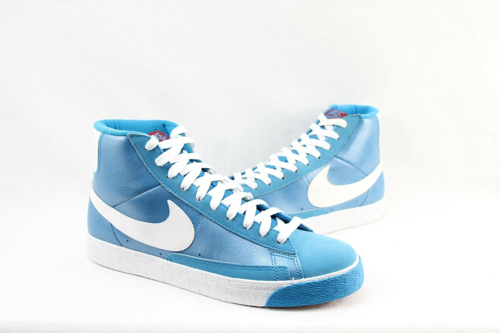 Nike Men's Blazer SP Fashion Sneakers   Casual   Athletic 379416 401 Size  11