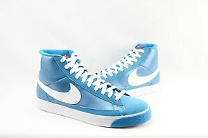 Scarpe 401 da Taglia11 379416 Blazer Athletic Nike tennis Sp FashionCasual 1FKJlc