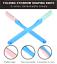 Portable-Eyebrow-Razor-Face-Body-Hair-Remover-Shaver-Trimmer-Lip-Blade-Unisex thumbnail 2
