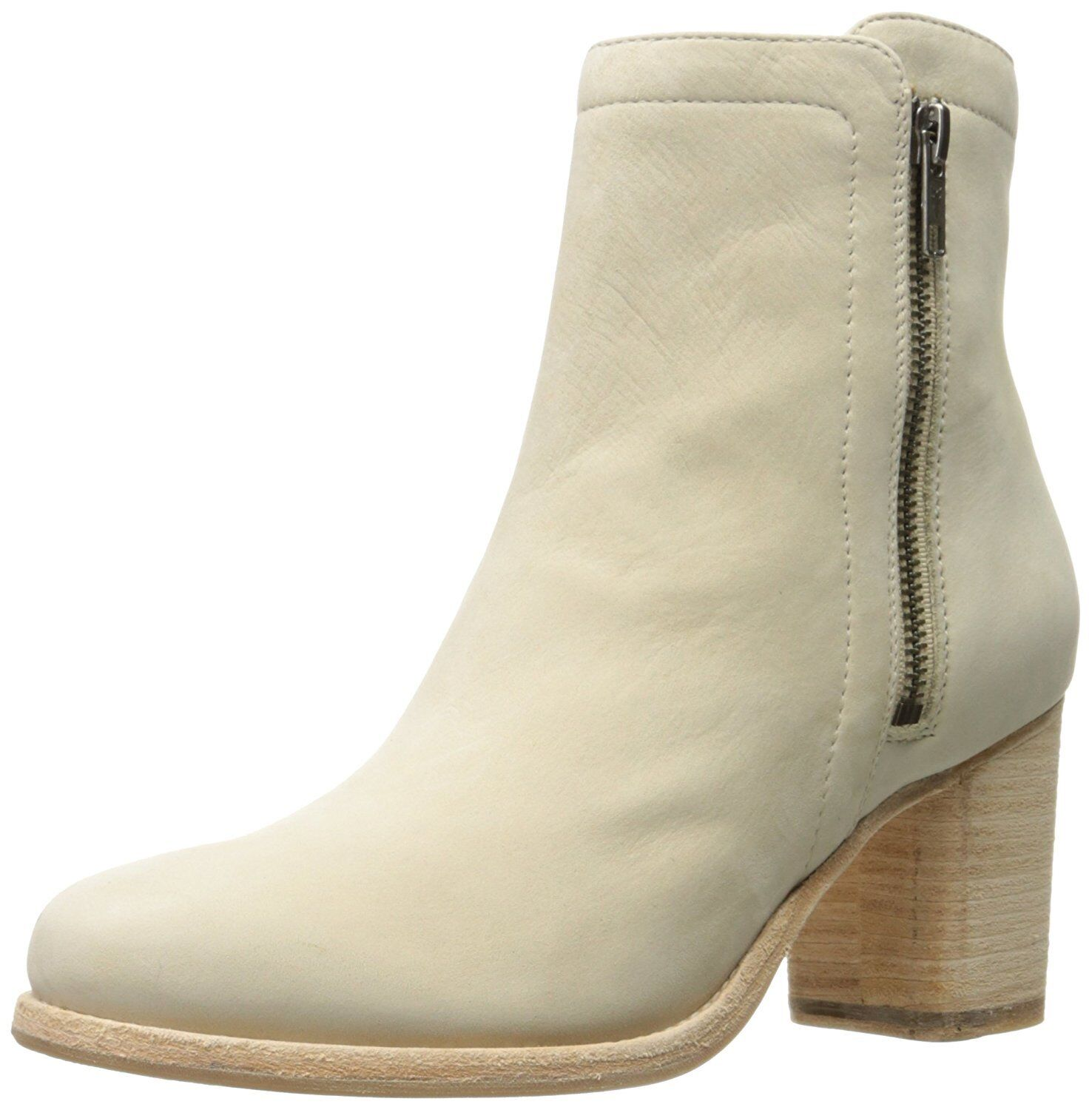 FRYE Womens Addie Double Zip Ankle Bootie- Pick SZ/Color.