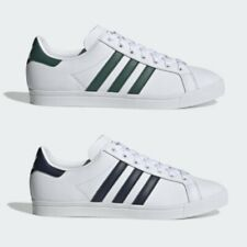 adidas Originals Coast Star Sneaker