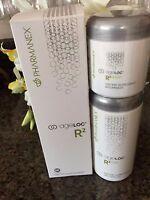 Nu Skin Nu Skin Pharmanex Ageloc R2 - Limited Time Offer