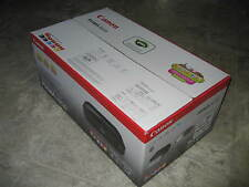 "Brand New Canon IX6520 13""X19"" Wide Format Wireless Inkjet Photo Printer"