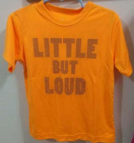 TODDLER BOYS  SIZES 3,4 /& 5  T-SHIRTS