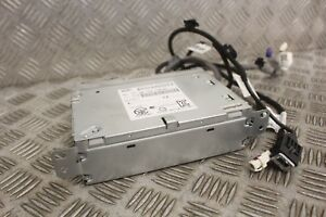 Module-autoradio-GPS-Peugeot-308-II-apres-nov-2013-ref-9810475880-SMEG
