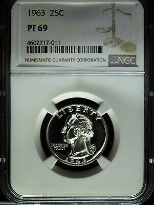 2019 S NGC PF 69 UCAM .999 Fine Silver Roosevelt Dime ☆☆ Early Release☆Portrait