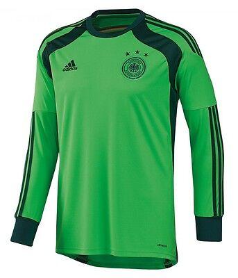 Fußball EM WM S-3XL Trikot Adidas DFB 2012-2014 Home Toni Kroos Deutschland