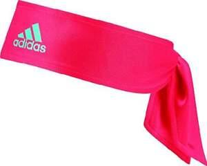 adidas climalite headband