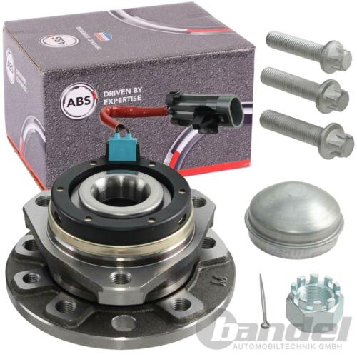 Inspektionspaket Filterset 3-Tlg Opel Astra J Cascada Zafira Tourer 1.3-1.7 CDTI