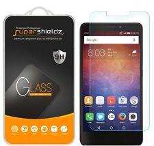 3X Supershieldz Huawei Ascend XT Tempered Glass Screen Protector Saver