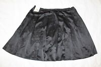 Womens Skirt = Old Navy = Size 14 = Black = R54