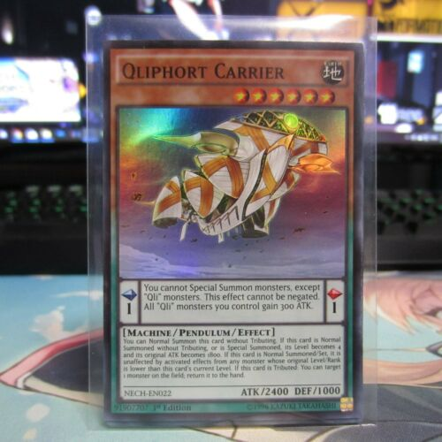 YUGIOH NEW CHALLENGERS SINGLES 1ST /& UNLIMITED NEAR MINT