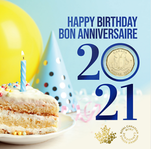 2021-Birthday-Gift-Card-Set-of-5-coins-SPECIAL-1-COIN-ONLY-COMES-IN-THIS-SET
