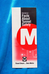 Metro-Red-Line-Facts-About-Tunnel-Safety-Circa-1998