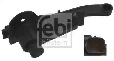 Audace Sensore, Impulso Albero Motore A Gomito Febi Bilstein 37024 Saldi Estivi Speciali