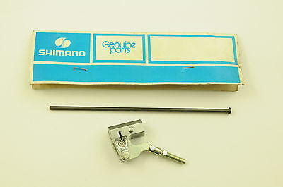 Shimano 3 speed bell crank NEW old stock