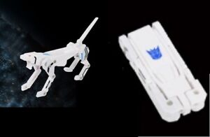 8GB USB 30 Transformers car dog Flash Pen Drive Memory Stick Thumb Key White - Potters Bar, Hertfordshire, United Kingdom - 8GB USB 30 Transformers car dog Flash Pen Drive Memory Stick Thumb Key White - Potters Bar, Hertfordshire, United Kingdom