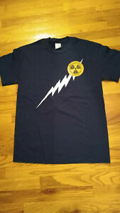 Amateur-Radio-Active-T-Shirt-with-Logo-tm