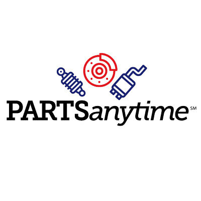 PARTSanytime