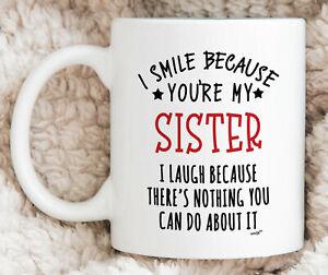 Sister-Gifts-Sister-Mug-Best-Sister-Gift-Sister-Coffee-Mug-Funny-Sister-Mug