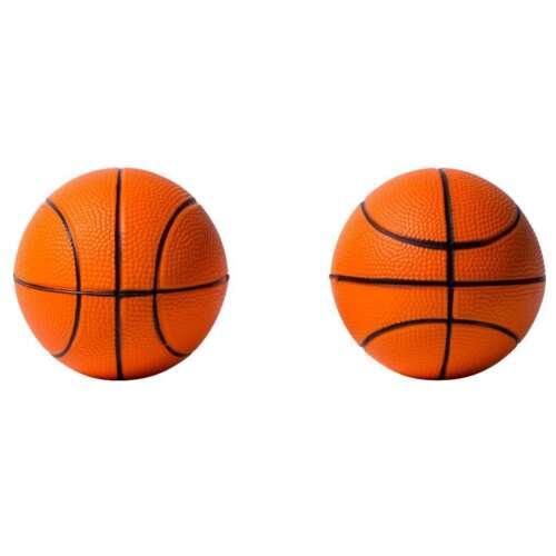 Franklin Sports Mini Basketballs