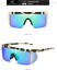 Men-Women-Large-Frame-Sunglasses-Outdoor-Fishing-Riding-Windproof-Glasses-New thumbnail 38