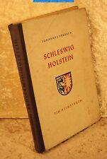 Paulsen = Schleswig-Holstein = Ein Heimatbuch