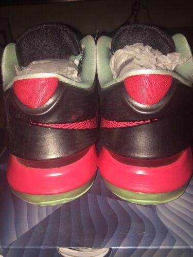 Nike 9 bad Größe Durant Apple Kd 5 7 Kevin nnx7qzw6O