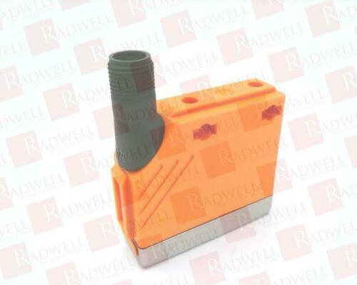 O5PHPKGUS100O5P201 USED TESTED CLEANED EFECTOR O5P-HPKG//US100-O5P201