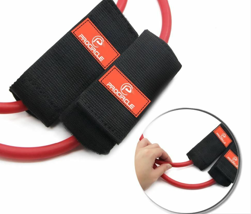 Fitness Booty Bands Glutes Muscle Resistance Workout Band Adjustable Waist Belt
