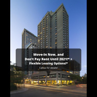 Beautiful Furnished Studio in the Core of Downtown Toronto City of Toronto Toronto (GTA) Preview