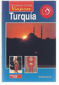 Hotelfuehrer-Reisen-Turkei-Thomas-Kochen-Travel-Guide-Turkei