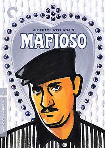 Mafioso-DVD-2008-NEW-amp-SEALED
