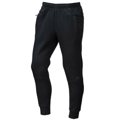 Adidas ZNE Striker Pants Running Training Joggers Pant BQ7042 // CW0867