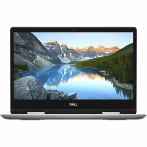 Dell-Inspiron-14-5482-14-inch-256GB-Intel-Core-i7-8565u-4-60GHz-8GB