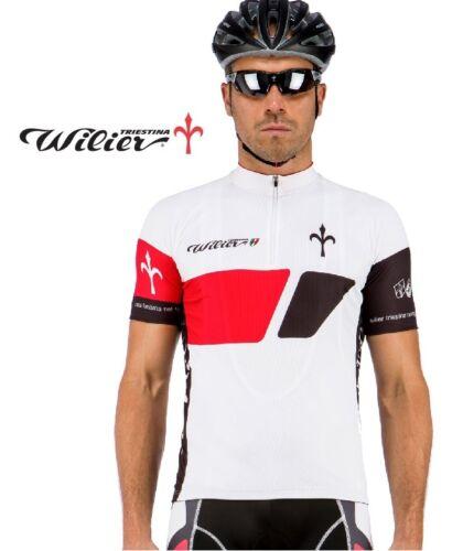 "Wilier triestina /""vintage .16/"" jersey camiseta 2019 nuevo wl202"