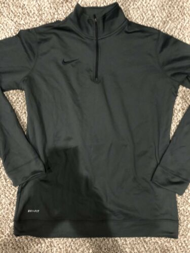 Zip 707448 fc33 Tag 2 With Drift Medium Nike 1 Womens 060 New qPUIxUXwf