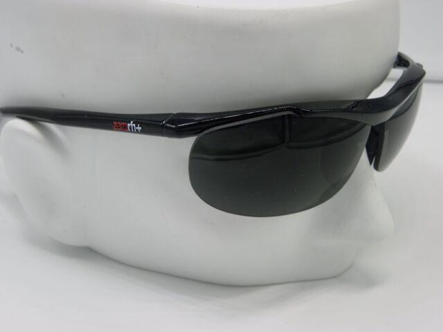 88698d5a398 Zerorh RH Stylus Rh68b01 Italian Cycling Sunglasses S61 for sale ...