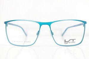 Lightec-by-Marius-Morel-Lightec-7548L-BB010-Brille-Frame-Lunettes-Front-130mm