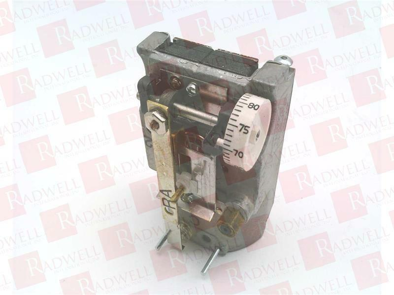 JOHNSON CONTROLS T-4002-202   T4002202 (USED TESTED CLEANED)