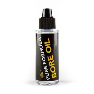 Herco-Bore-Oil-Pure-Formula-HE450-Clarinet-Saxophone-Flute
